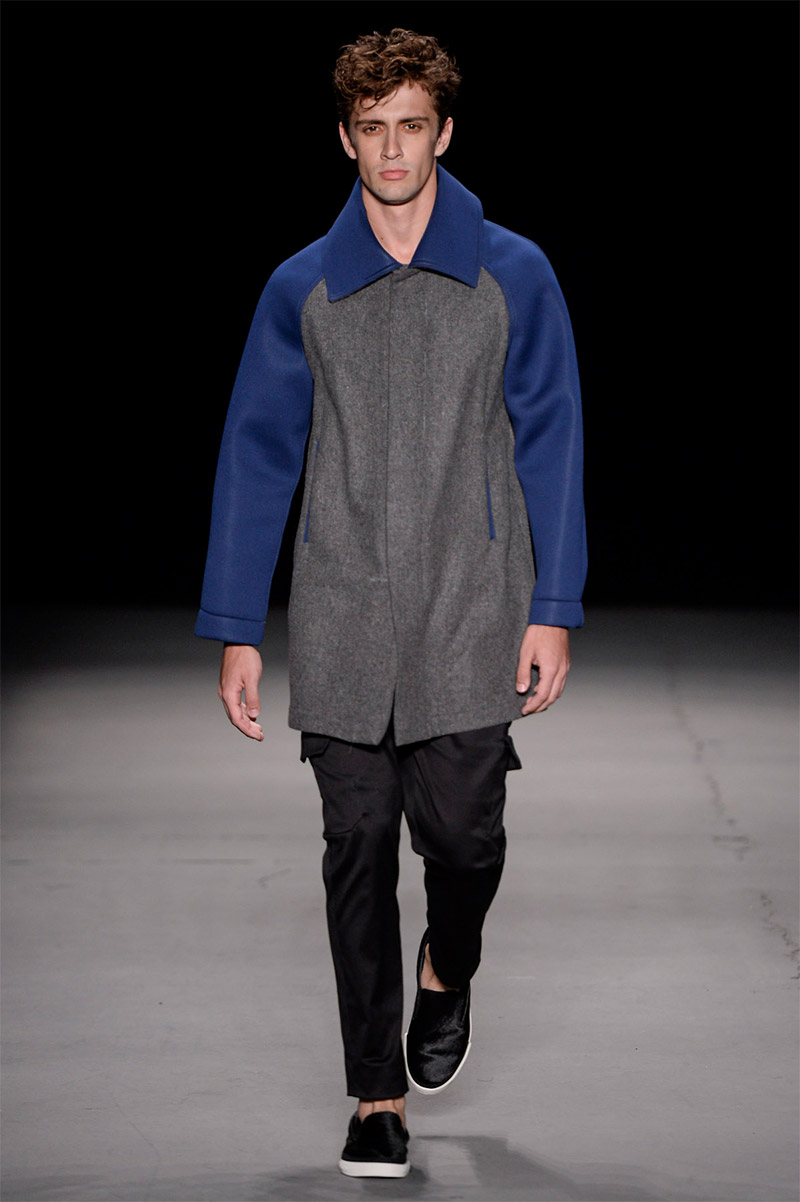 R-Groove_fw14_fy14