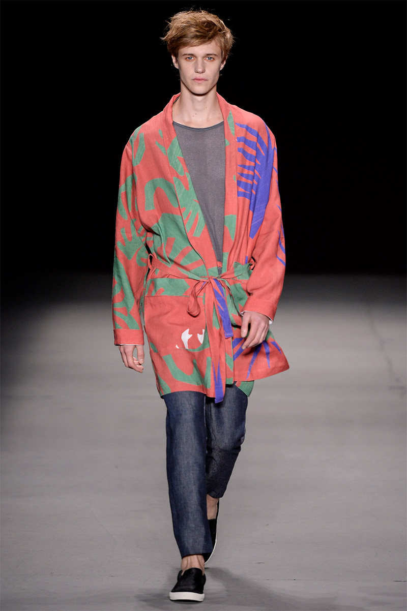 R-Groove_fw14_fy20
