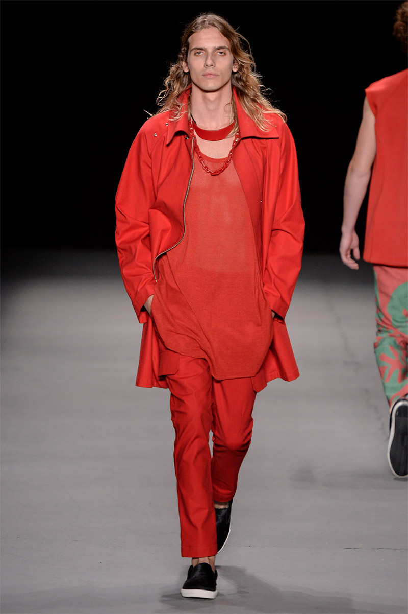R-Groove_fw14_fy22