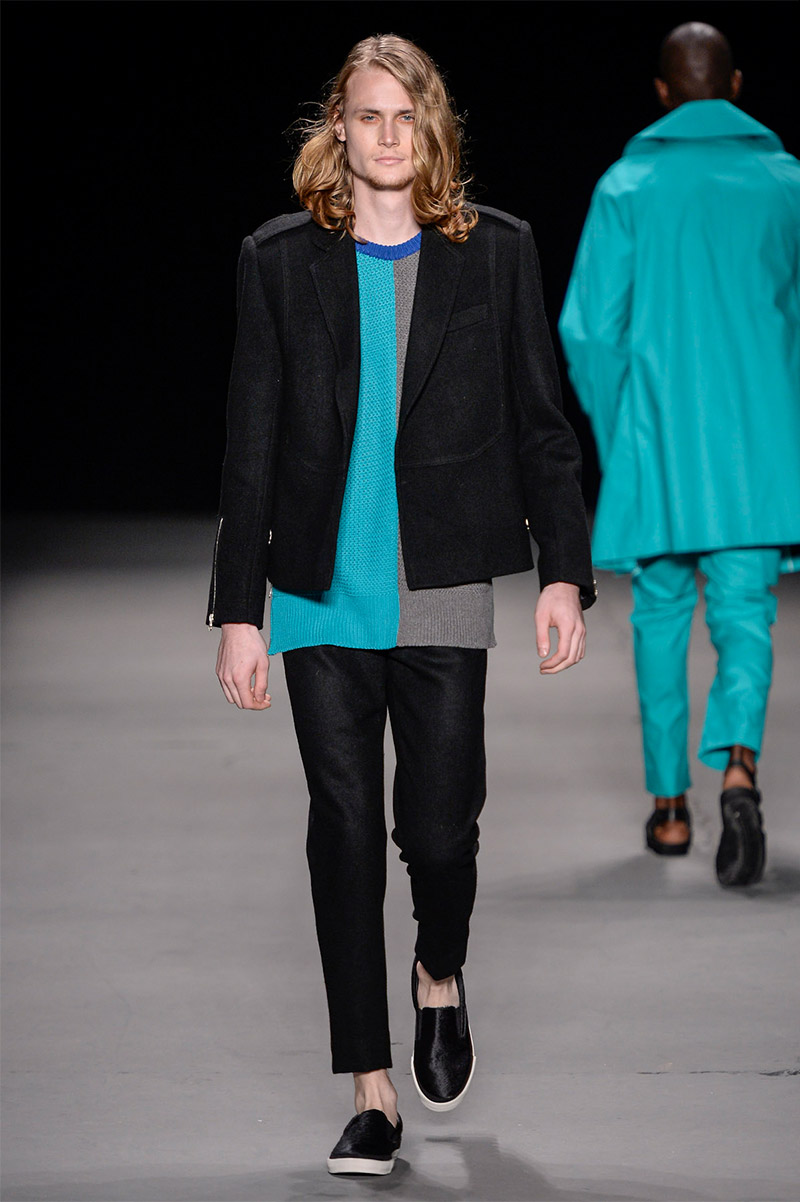R-Groove_fw14_fy6