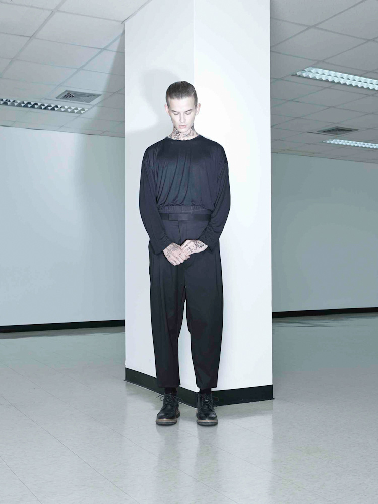 Realistic-Situation_fw13_fy10