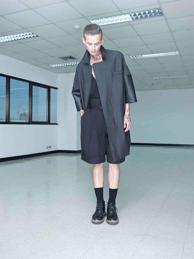 Realistic-Situation_fw13_fy15