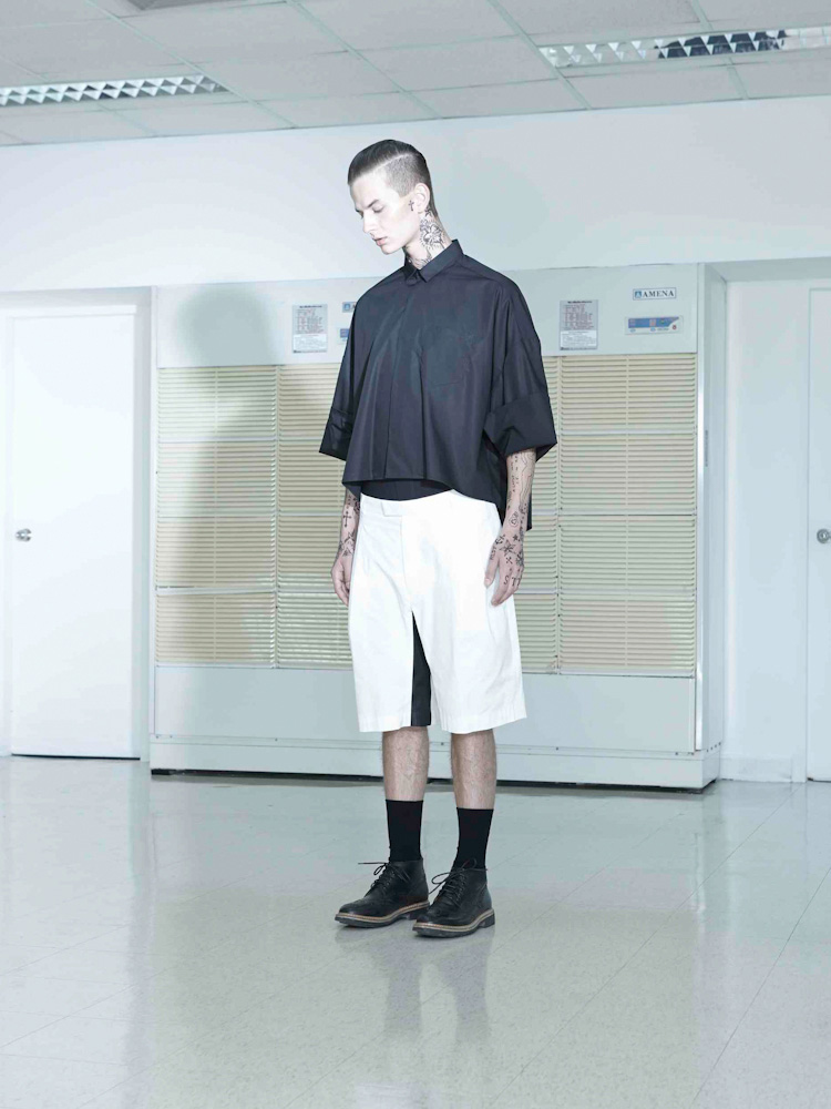 Realistic-Situation_fw13_fy4