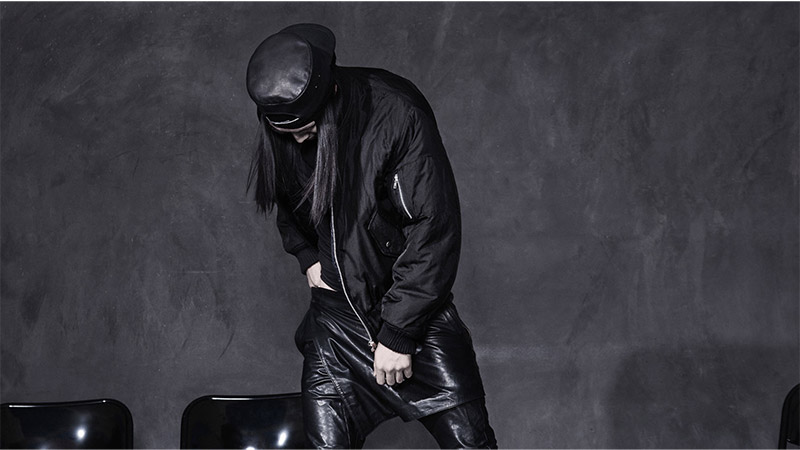 SKINGRAFT_fw13_campaign_fy1