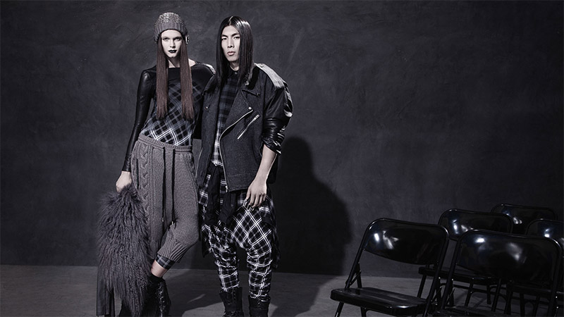 SKINGRAFT_fw13_campaign_fy2