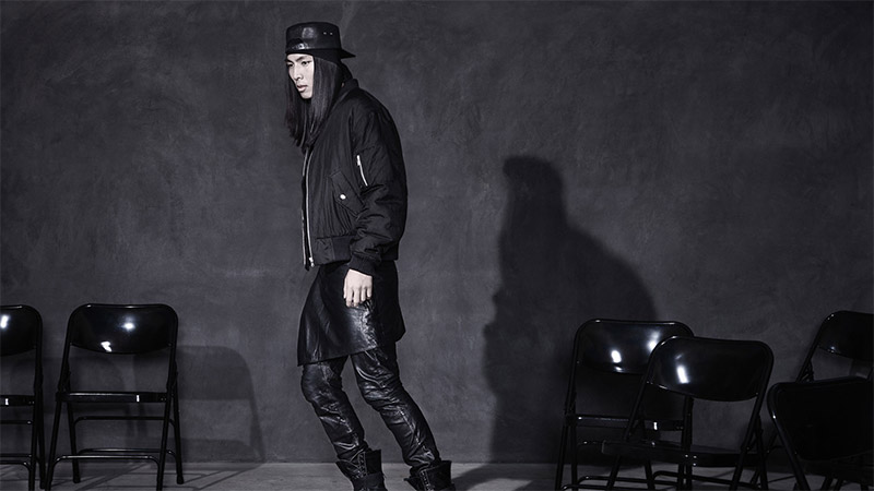 SKINGRAFT_fw13_campaign_fy3
