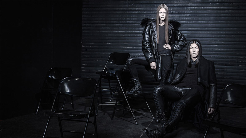 SKINGRAFT_fw13_campaign_fy5