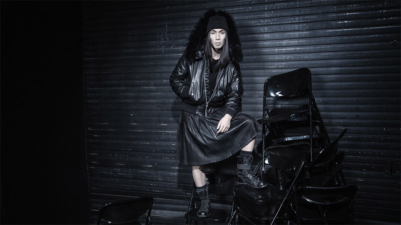 SKINGRAFT_fw13_campaign_fy7