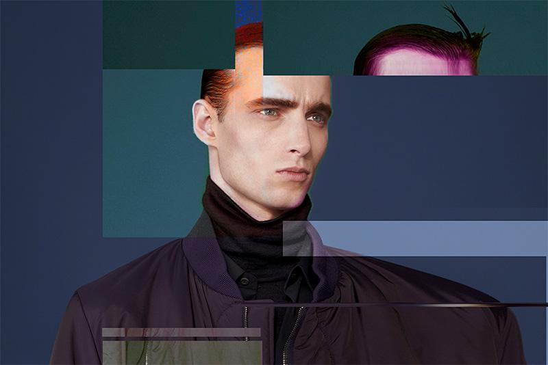 STYLED-by-Julian-Ganio2