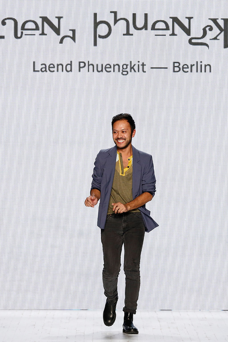 Studio-Laend-Phungkit_ss14_fy13