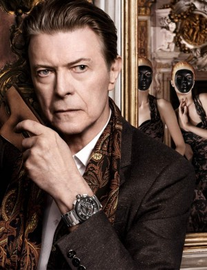 davidbowie_louisvuitton