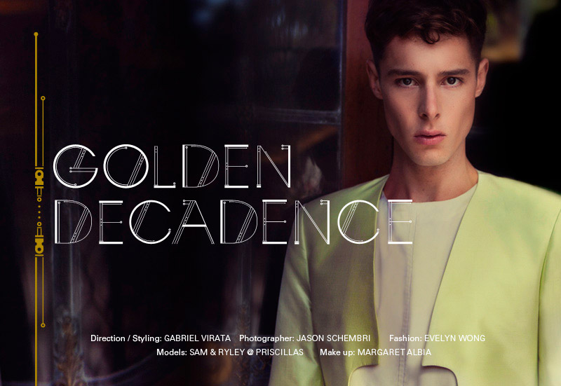goldendecadence_fy2