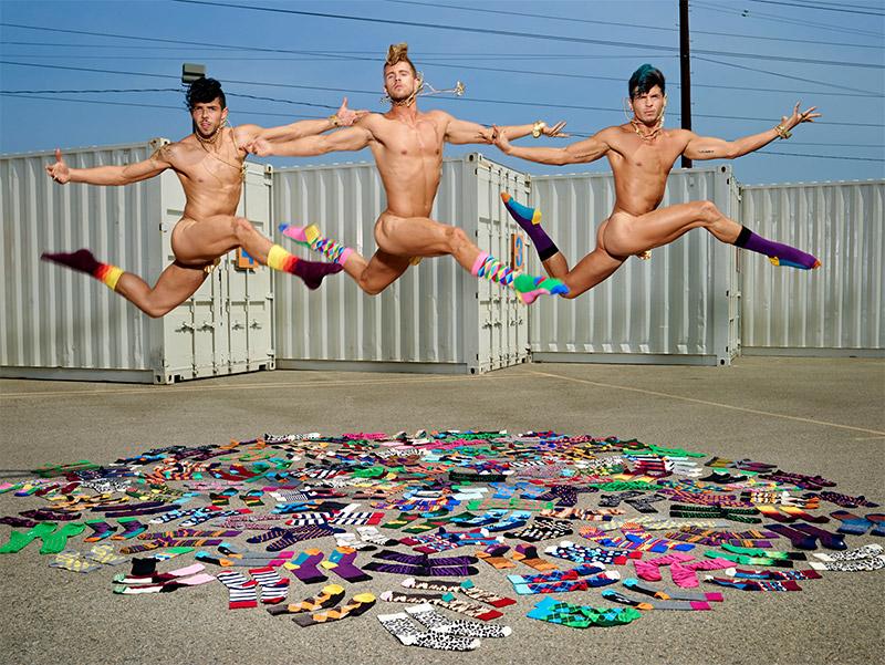 happy-socks-by-David-LaChapelle3