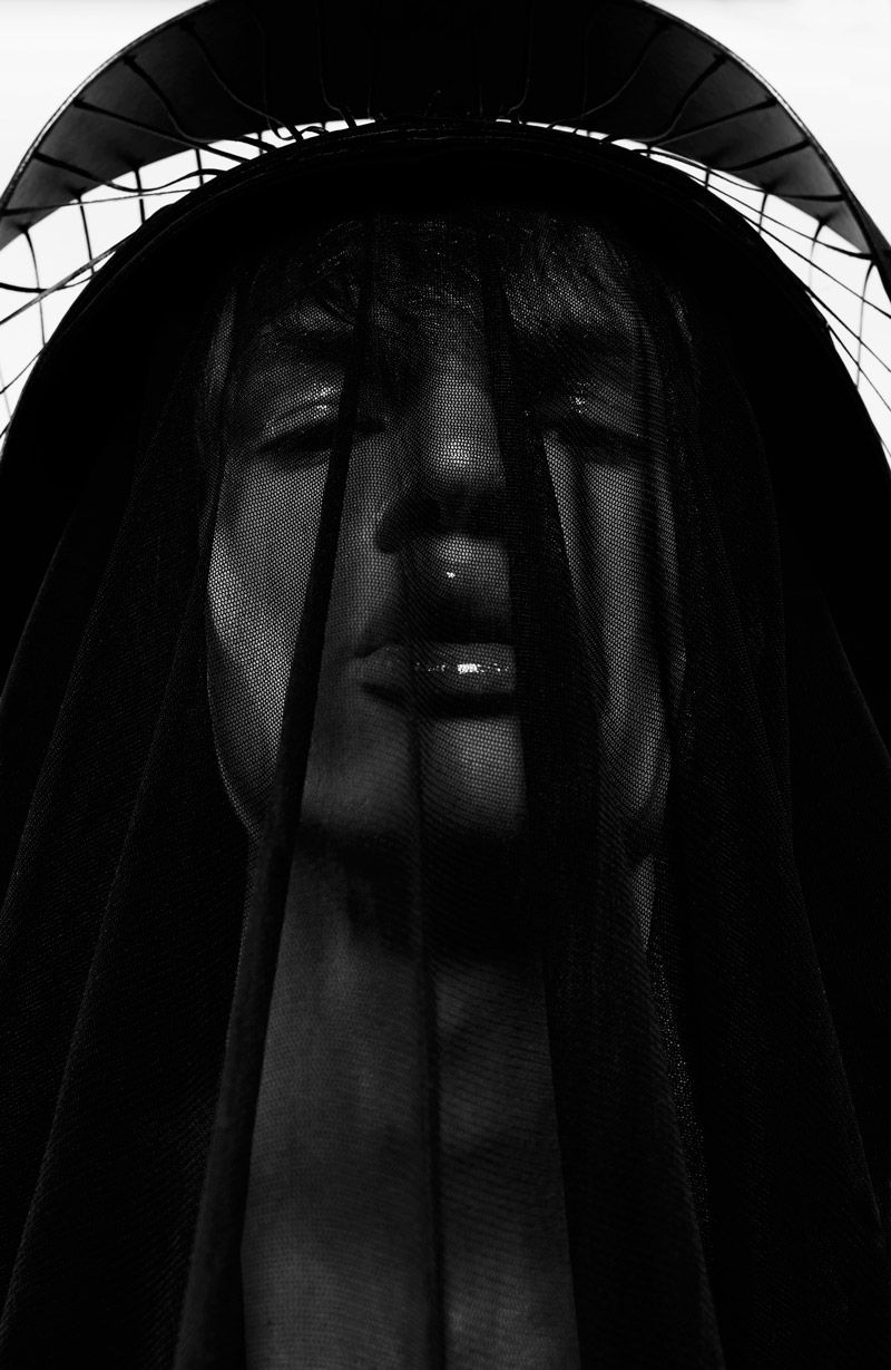 lace_fyed11