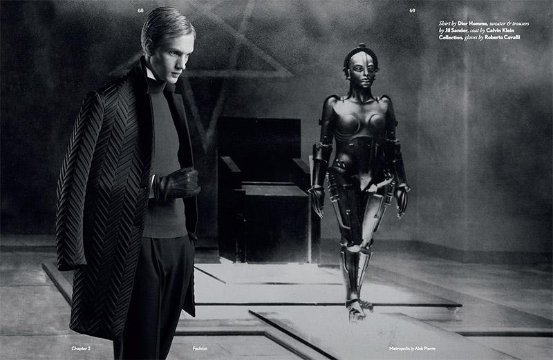 metropolis_fy-magazine_future_10