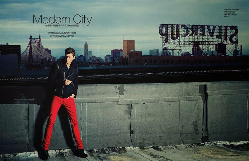 moderncity_fy2