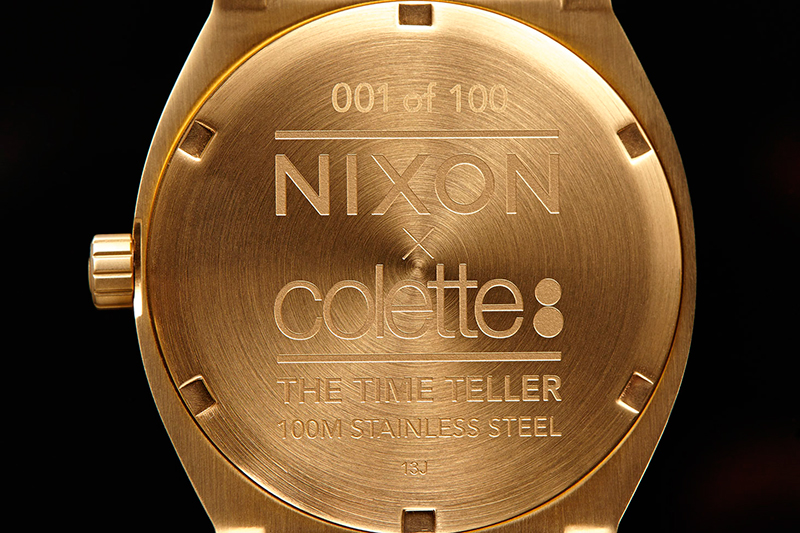 nixon_x_colette_fy2