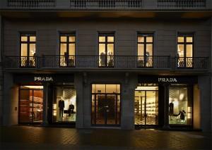 prada_barcelona_store_fy1