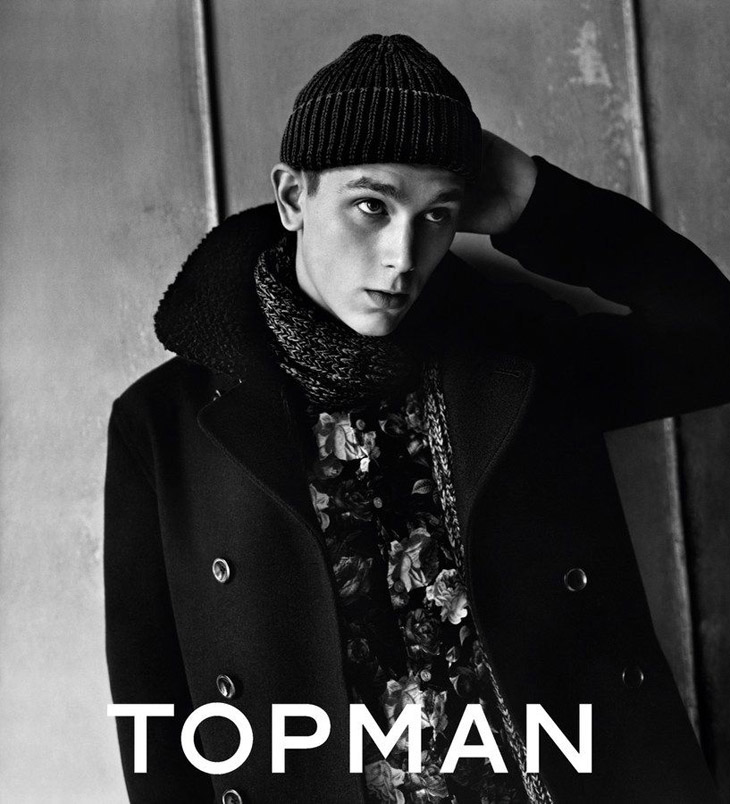 topman_winter2013_campaign_12