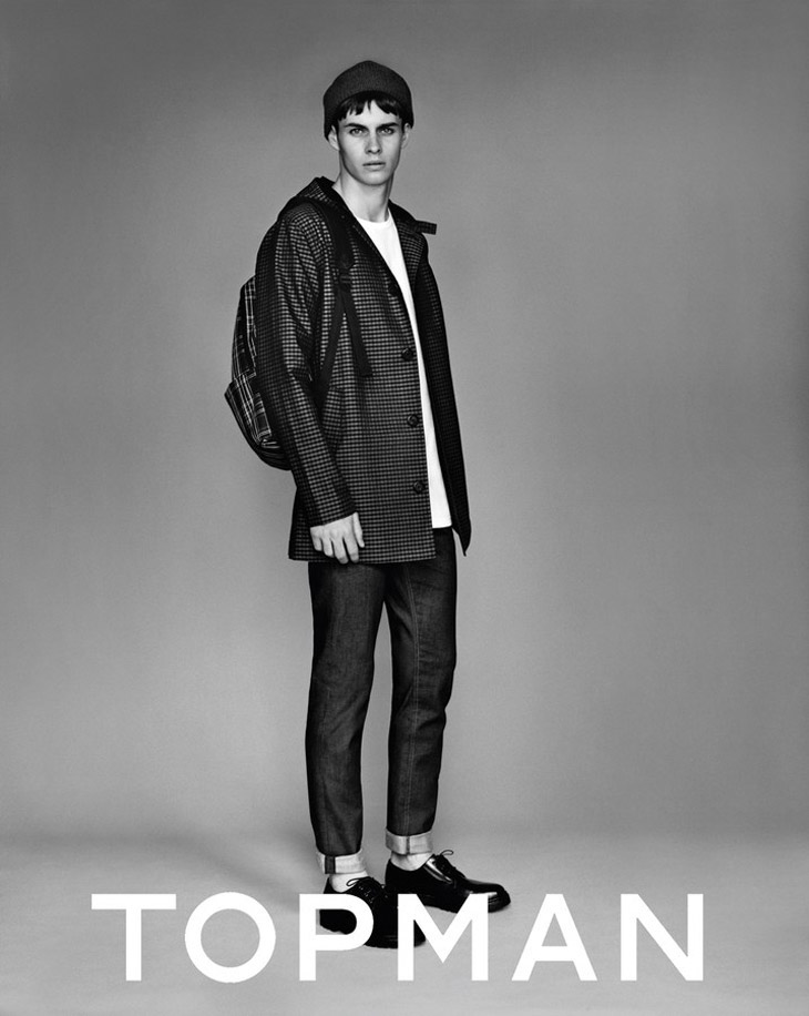topman_winter2013_campaign_13
