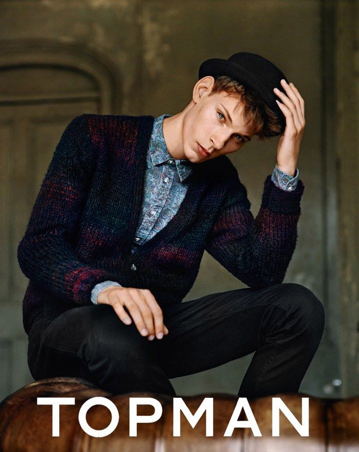 topman_winter2013_campaign_15
