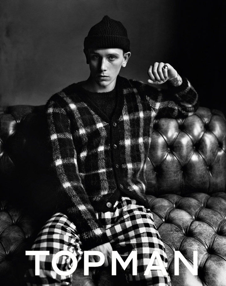 topman_winter2013_campaign_16