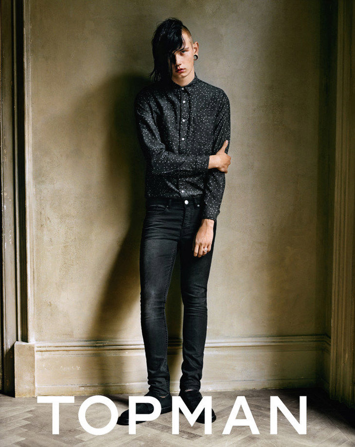 topman_winter2013_campaign_17