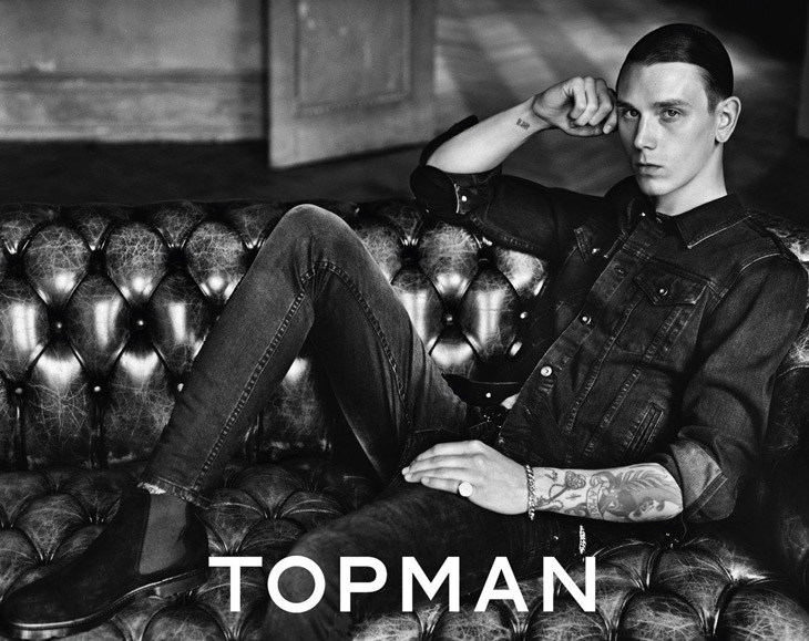 topman_winter2013_campaign_20