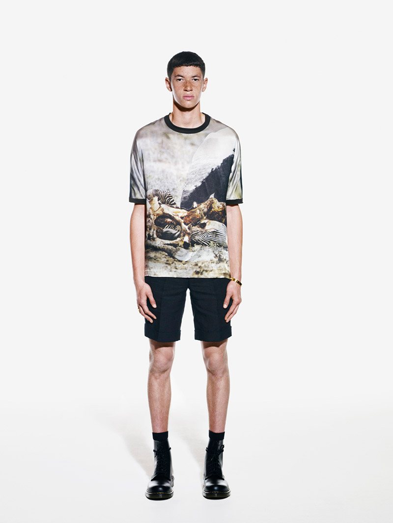A-Sauvage_ss14_lookbook_fy1