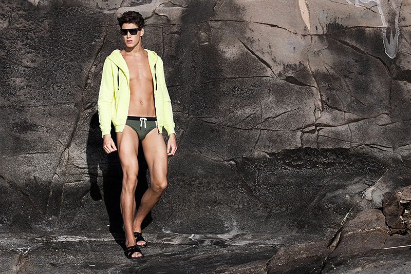 DANWARD-Cruise_Spring-2014-Campaign-Preview9