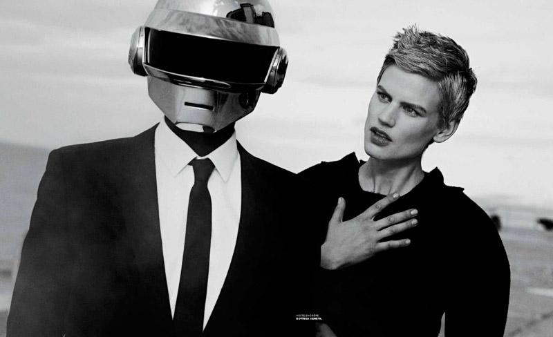 Daft-Punk_M-Le-Monde1