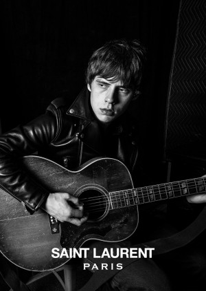 Jake-Bugg-for-Saint-Laurent-Music-Project_fy1