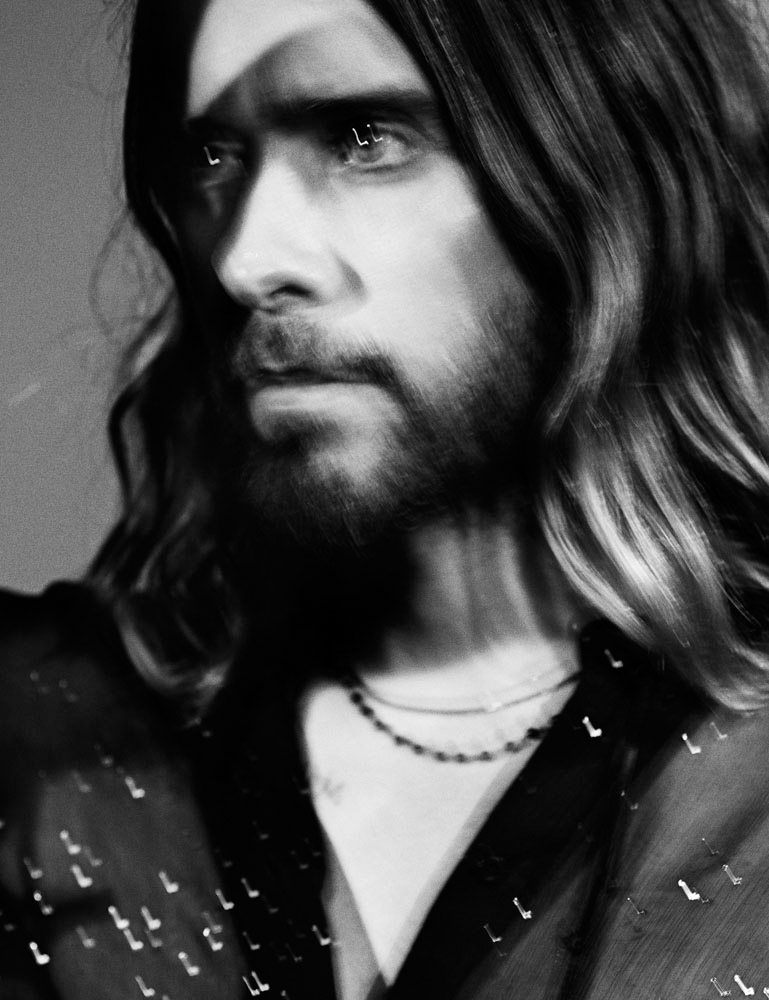 Jared-Leto-by-Gregory-Harris1