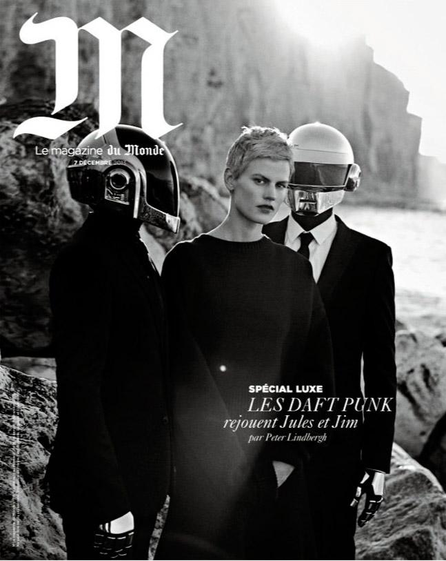 M-Le-Monde-cover-december-2013