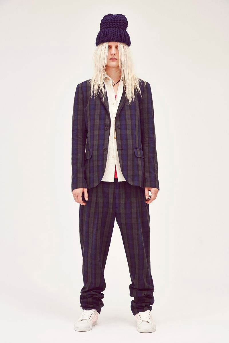 Marc-by-Marc-Jacobs-Pre-Fall-2014_fy3