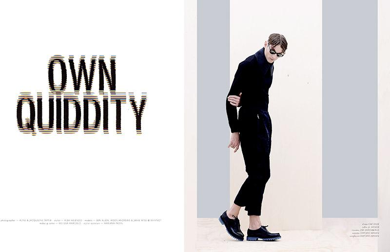 Own-Quiddity_fy2