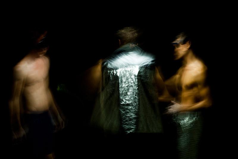 Pietro,-Ben,-Bohdan-and-Victor-by-Matt-Lambert13