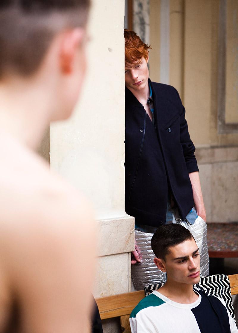 Pietro,-Ben,-Bohdan-and-Victor-by-Matt-Lambert19