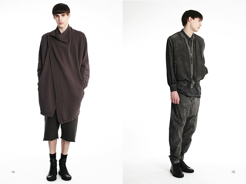 SILENT-by-Damir-Doma_ss14_12