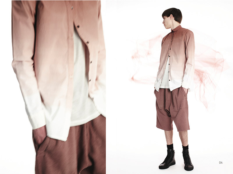 SILENT-by-Damir-Doma_ss14_4