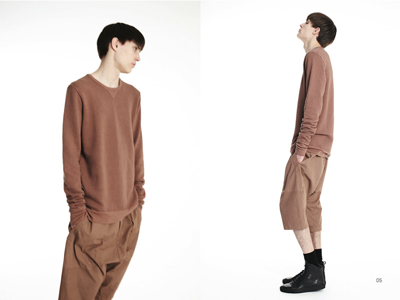 SILENT-by-Damir-Doma_ss14_5
