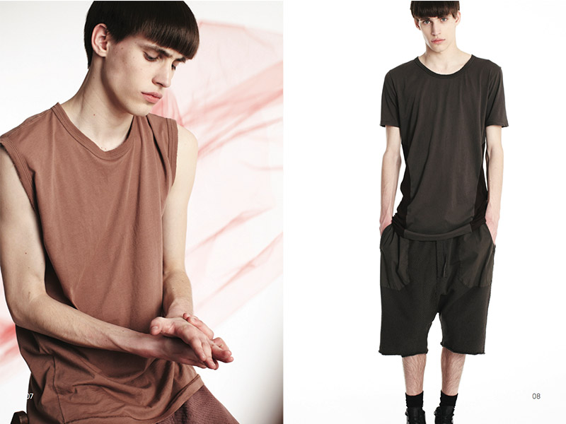 SILENT-by-Damir-Doma_ss14_7