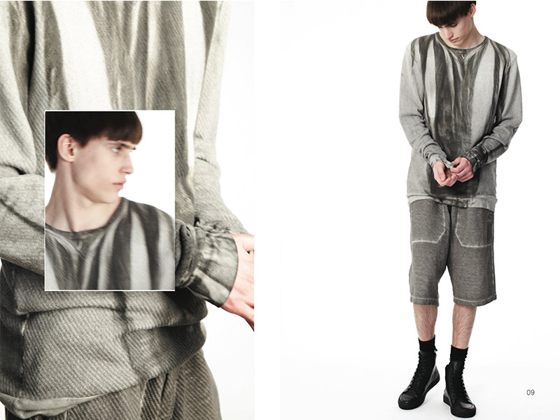 SILENT-by-Damir-Doma_ss14_8