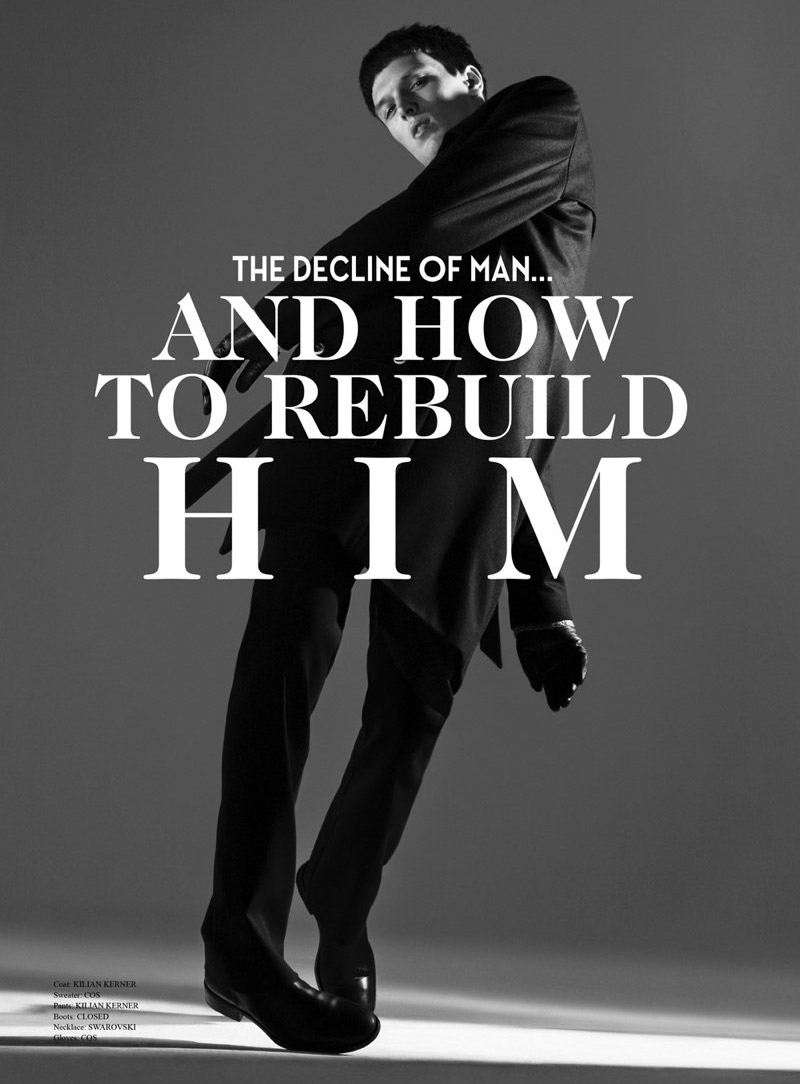 The-Decline-Of-Man_And-How-To-Rebuild-Him2