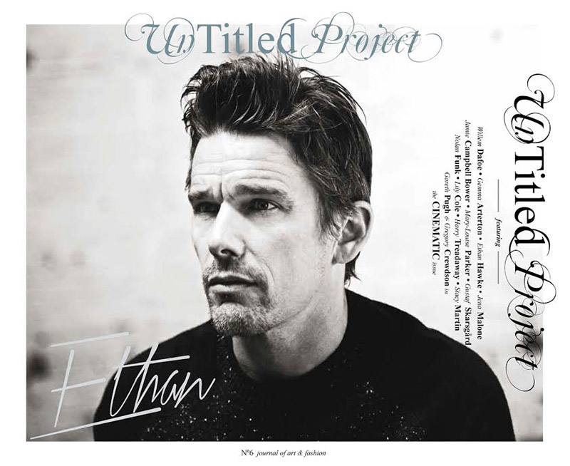 Un-Titled-Project_6_covers1