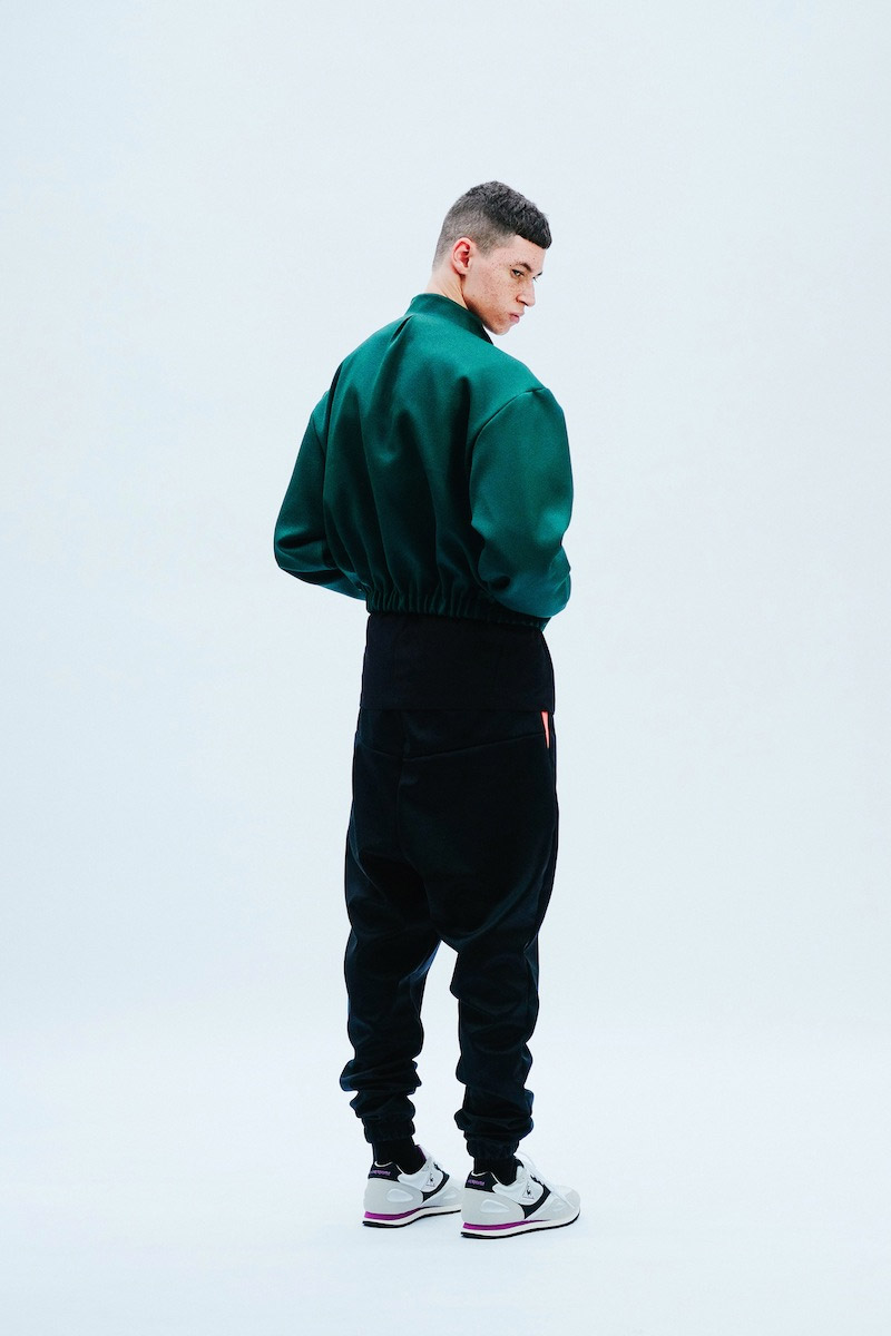 VIDUR-AW14-PREVIEW_fy4