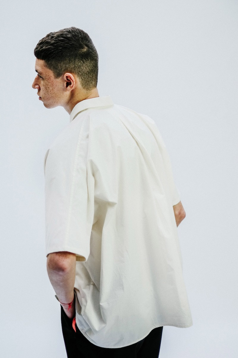 VIDUR-AW14-PREVIEW_fy5