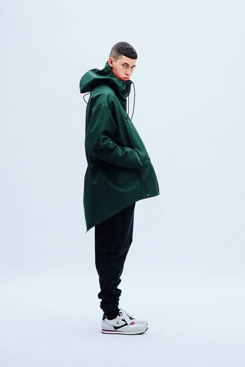 VIDUR-AW14-PREVIEW_fy6