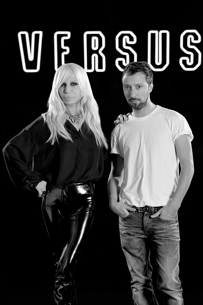 Versace-x-Anthony-Vaccarello