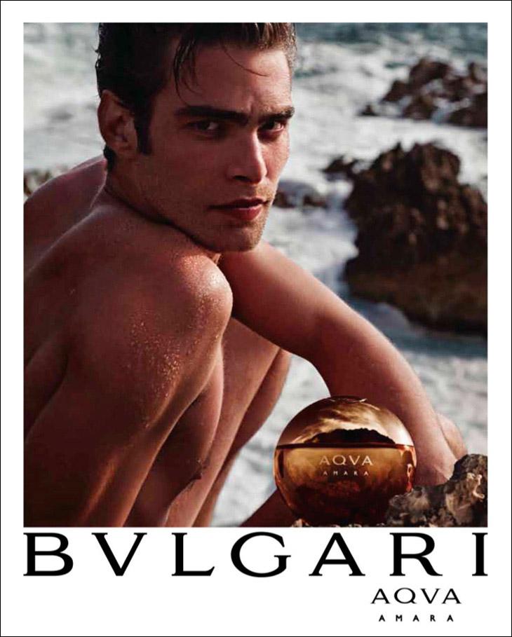 bvlgariaquaad